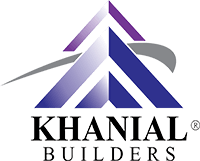 real estate builders and developers in islamabad